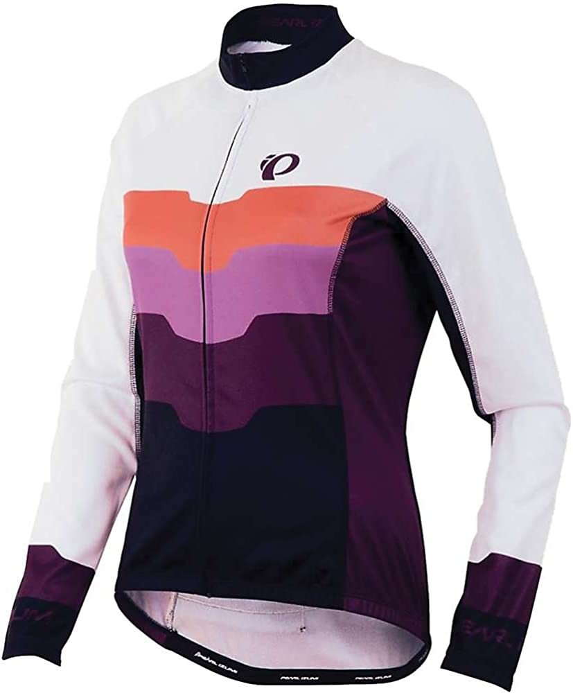 online shop Pearl Izumi - Popular standard Ride Women's Thermal LTD Jersey Elite