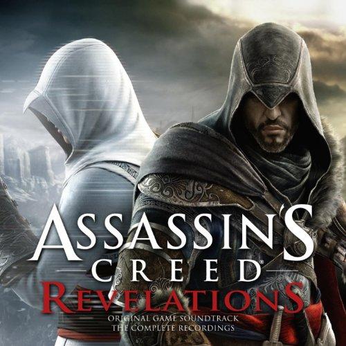 Assassin's Creed Revelations (...