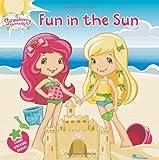 Fun in the Sun (Strawberry Shortcake), Books Central