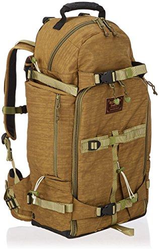 Burton Snowboard Carry Bag - 7