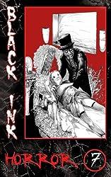 Black Ink Horror Issue #7 (Volume 3)