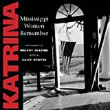 img - for Katrina: Mississippi Women Remember book / textbook / text book