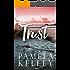TRUST (Waverly Beach Mystery Series Book 1)