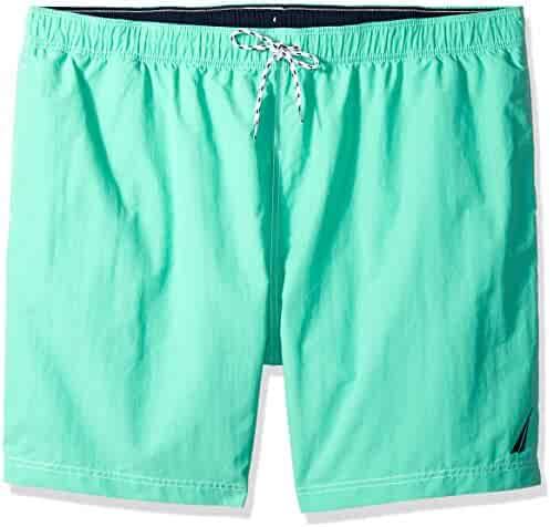2229e8b672 Shopping Trunks - Swim - Clothing - Men - Clothing, Shoes & Jewelry ...