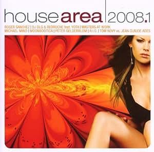 House area 2008 1 house area 2008 1 music for House music 2008