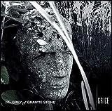Grey of Granite Stone