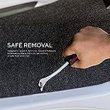 Neiko 20596B Auto Trim Panel Upholstery Removal