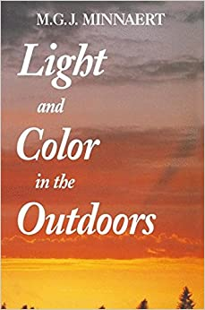 Book Light and Color in the Outdoors