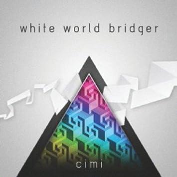 White World Bridger Cimi Amazon De Musik