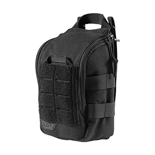 5.11 Tactical 56300-328-1 SZ-511 Accessory Holder
