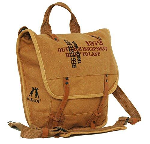 Sage Kakadu Utility Bag Shoulder Kakadu Utility Shoulder YawxqpH