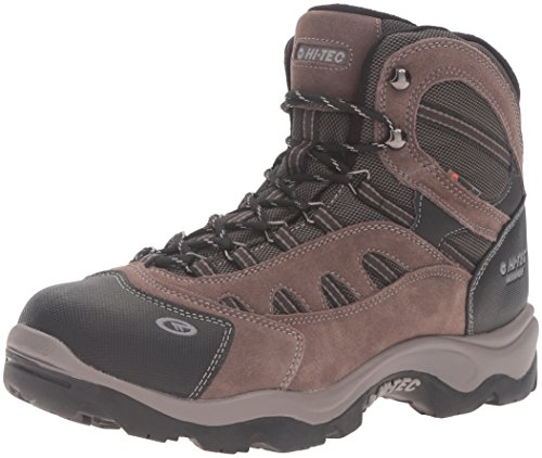 #1 Best Product at Best Hi Tec Mens Winter Boots