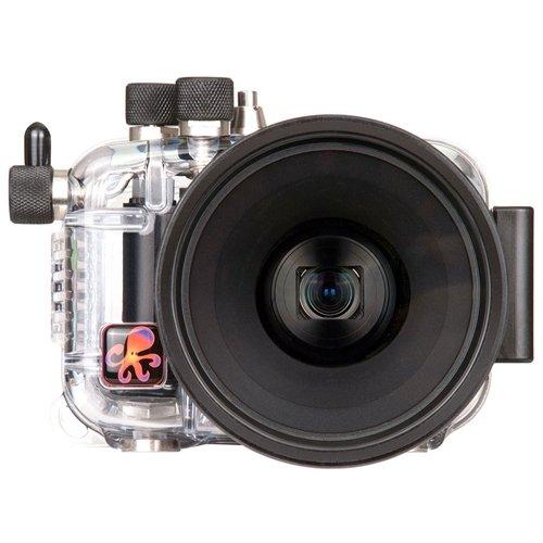 Ikelite Underwater Camera - 2