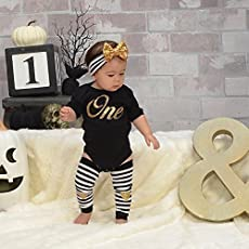 a5019d542 Amazon.com: New to the Crew Baby Boy Outfit: Handmade