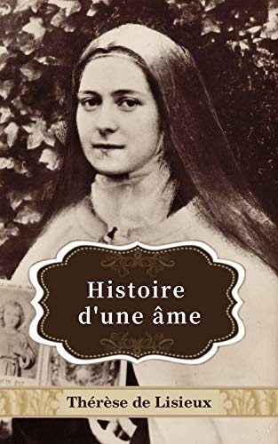 Amazon Com Histoire D Une Ame Illustre French Edition