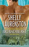 img - for Big Bad Beast (The Pride Series) book / textbook / text book