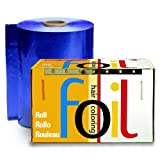 Product Club Econo Smooth Blue Foil Roll