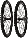 Framed Fattie Slims/Trail x F135/R170 (MN 1.0/2.0) Wheel Set