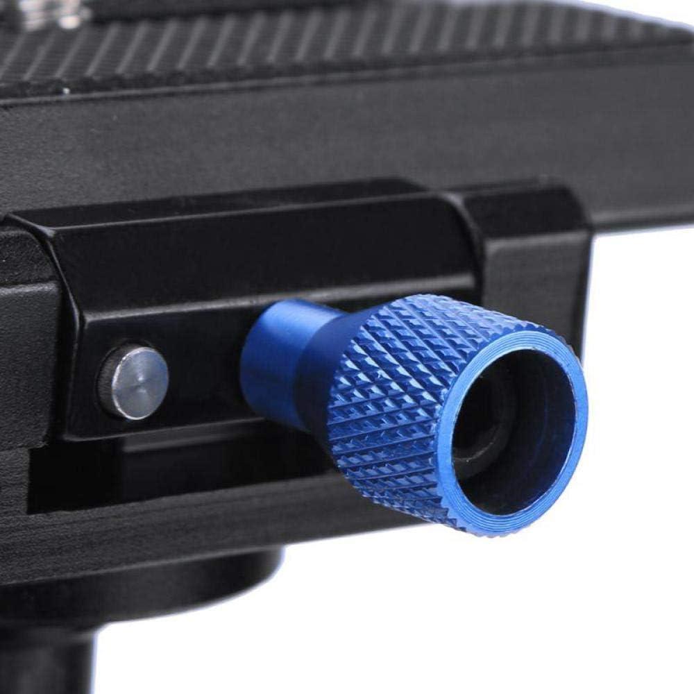 for Professional Camera Stabilizer 360 Degree Shooting Carbon Fiber Handheld Stabilizer Steadicam for DV Recorder DSLR Camera