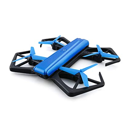 Amazon com: CSJD Drone, Remote Drone, Quadcopter, Four-axis Drone
