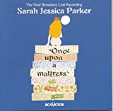 Once Upon A Mattress [Us Import] (1997-03-25) - Best Reviews Guide