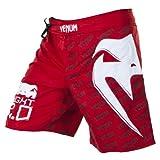 Venum 0630-L Light 2.0 Fight Shorts