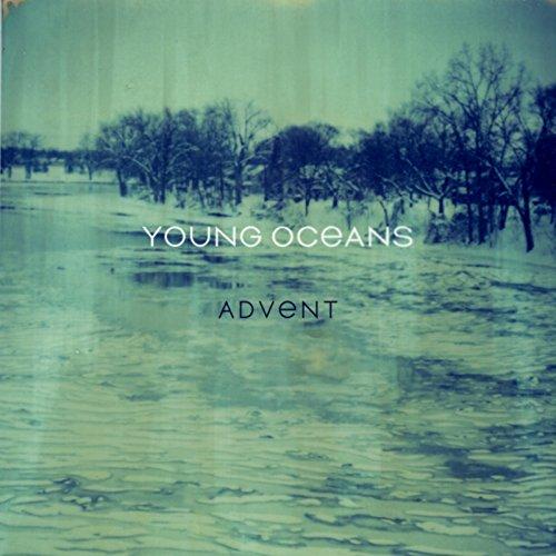Advent (Deluxe)