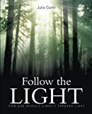 Follow the Light, Julie Garro, 1462731430
