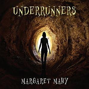 Underrunners Audiobook