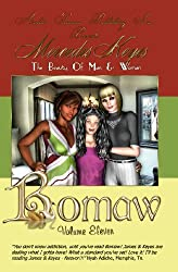 Beauty of Man and Woman Vol. XI (Bomaw Book 11)