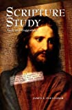 Scripture Study, James E. Faulconer, 093489339X
