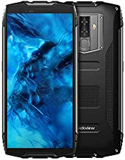 Blackview 6800 Pro Mobile Phone