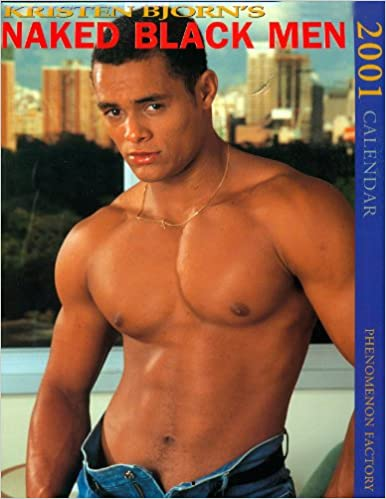 Gay naked Nude Photos 96