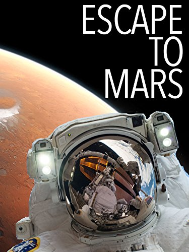 one way ticket to mars - 4