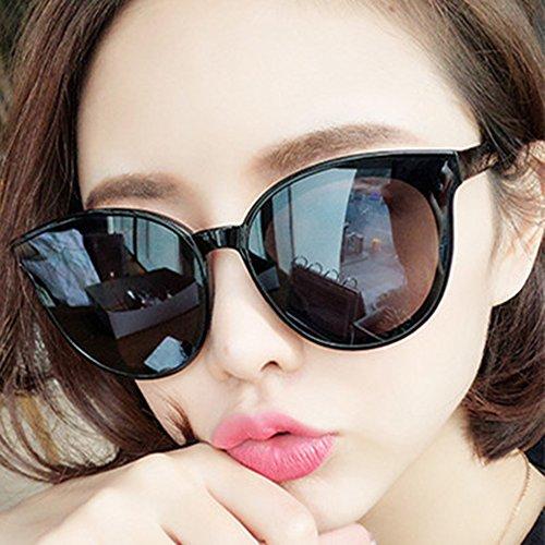 Style 4 Femme Ymysfit de 1Pc Lunettes Soleil YxC8qXw8a