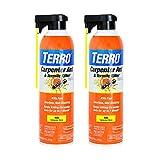 TERRO T1901SR Carpenter Ant & Termite Killer-2