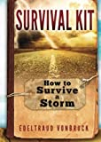 img - for Survival Kit book / textbook / text book
