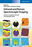 img - for Infrared and Raman Spectroscopic Imaging book / textbook / text book