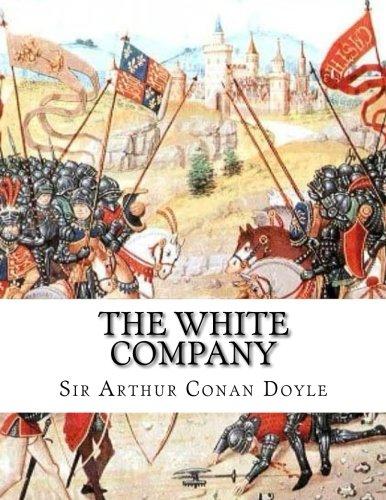 Download The White Company pdf epub