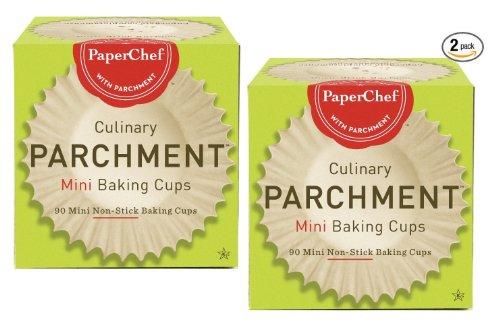 Paper Cupcake Liners Baking 90 ct