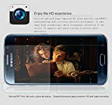 Cocomii Crystal Shield Galaxy S6 Tempered Glass
