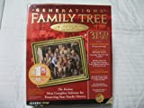 Generations Family Tree