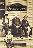 Georgetown (MA) (Images of America)
