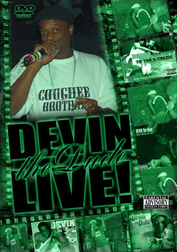 Live On Dvd by WEA DES Moines Video