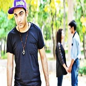 Ko boss kisi milta nahi har download mp3 song