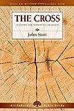 The Cross, John Stott, 0830831274