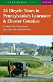 Lancaster and Chester Counties, Fred Cox, 0881508845
