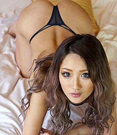 Seksikäs Busty Latina porno