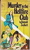 Murder in the Hellfire Club, Donald Zochert, 0140055045