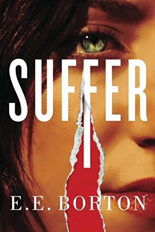 book cover of Suffer